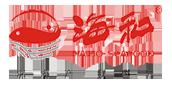 烟台海裕球迷网nba免费直播有限公司
